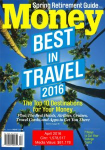 Money-Magazine—April-2016-(1)-1