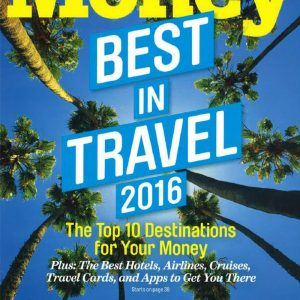 Money-Magazine—April-2016-(1)-1