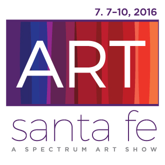 Art Santa Fe celebrates seventeen successful years July 6–9, 2017. Galleries from around the world will once again offer an outstanding overview of modern and contemporary art.