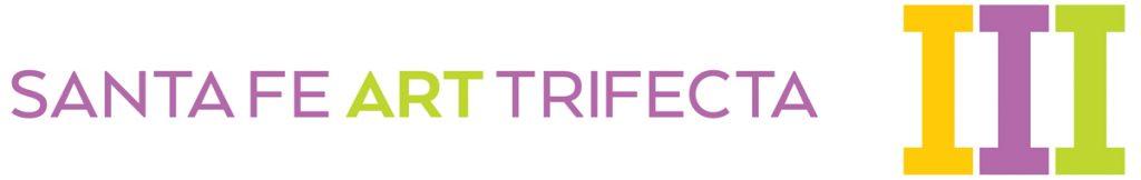 trifecta-logo-wide