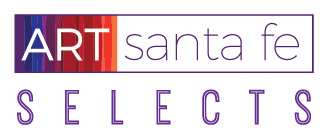 Art Santa Fe Slects