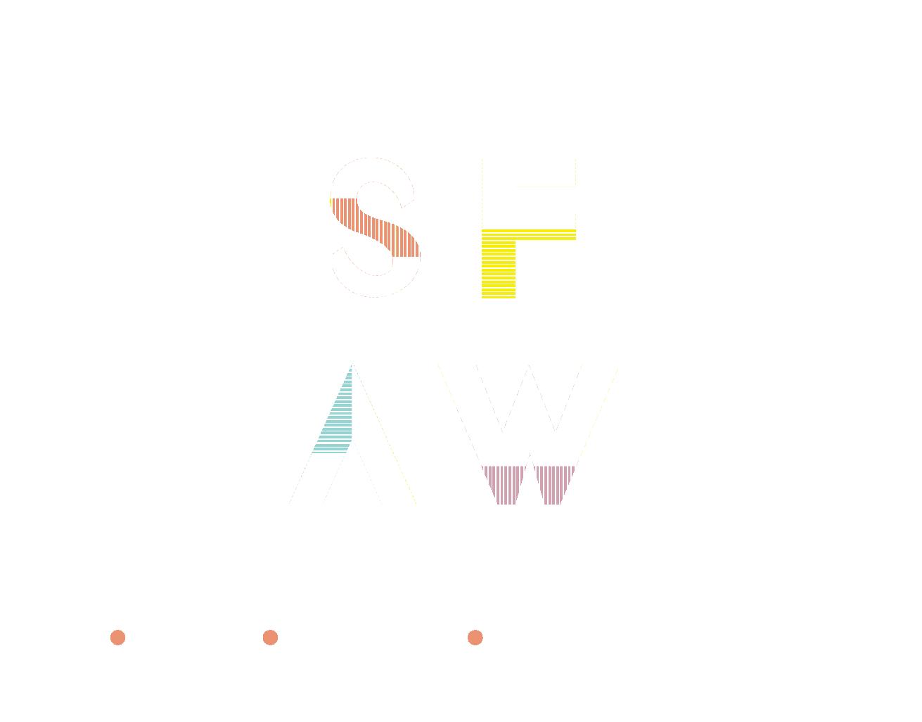 Santa Fe Art Week | July 12-21, 2019