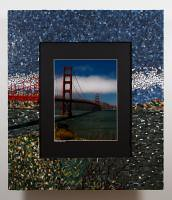 Golden Gate Bridge by Natalie McGuire
