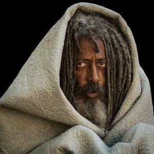 Dreadlocks | Joseph Cosby Images