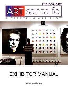 ASF17_Exhibitor Manual